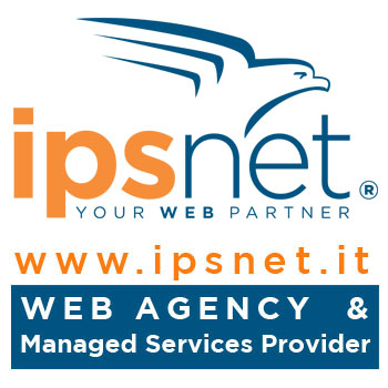 Ipsnet Web Agency & Managed Services Provider